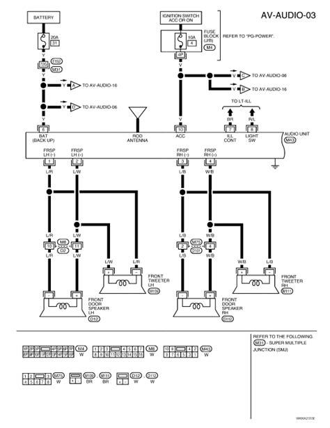 lincoln 180 welder wiring diagram imageresizertool