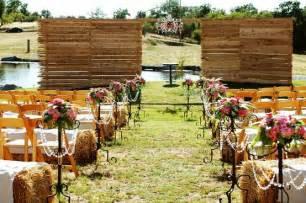 outdoor barn wedding followpics co wedding