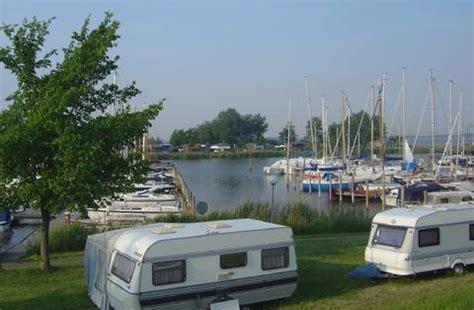 ligplaats lauwersoog cing jachthaven lauwersmeer