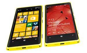 microsoft celular menu microsoft celular menu actualizado 191 ser 225 hasta abril