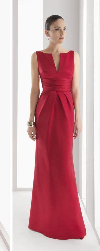 17 mejores ideas sobre patrones para vestidos de mujer en 17 mejores ideas sobre patrones de vestidos sencillos en