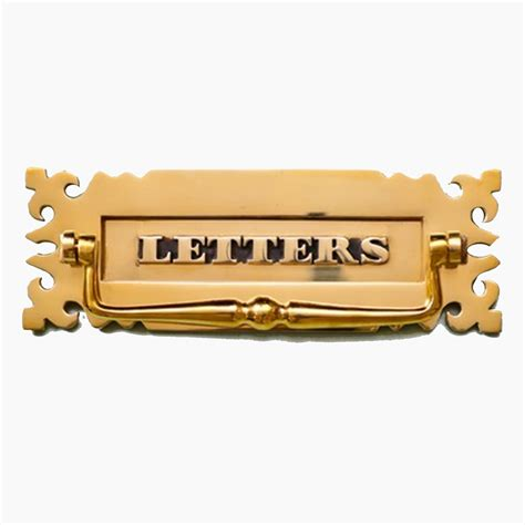 front door letter boxes brass letter boxes for front doors ideas solid wood