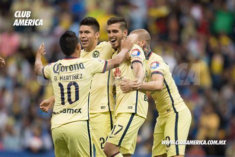 jornada 10 futbol mexicano 2015 jornada 8 de regreso a la competencia blog de f 250 tbol