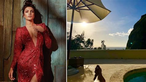 priyanka chopra house in beverly hills bollywood celebrity tour priyanka chopra s vacation
