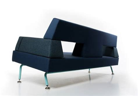 pivot couch suspacious design milk