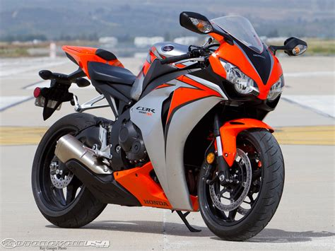 honda cbr bike photo honda cbr 1000rr bike special