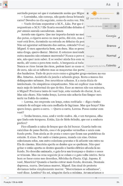 Kindle – Apps para Android no Google Play