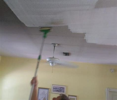 How To Clean Soot From Walls And Ceilings servpro of daytona ormond gallery photos