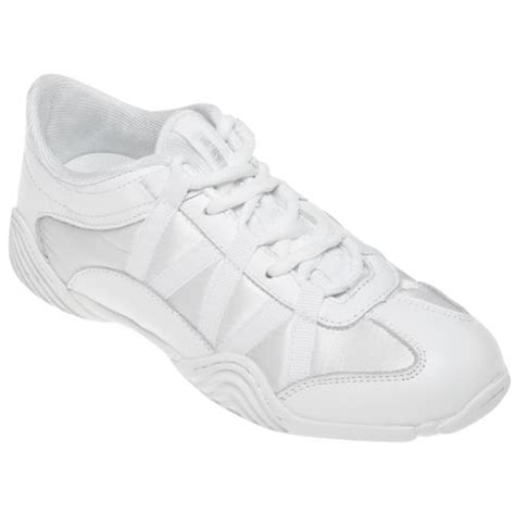 infinity cheer sneakers nfinity 174 s evolution cheerleading shoes academy