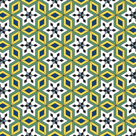 islamic web pattern 20 psychedelic patterns islamic style