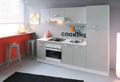 pomelli cucina leroy merlin emejing pomelli cucina leroy merlin images ideas
