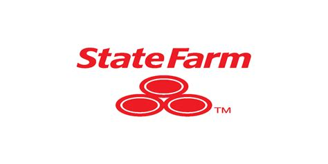 state farm   act  bad faith  handling mans