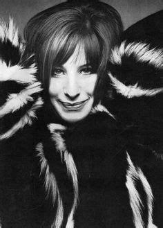 70 Best Barbra Streisand images | Barbra streisand, Girl