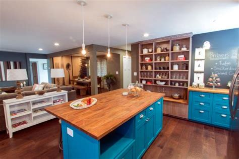 baker and baker a beautiful kitchen for a beautiful room desperate kitchen no more a beautiful baker s kitchen