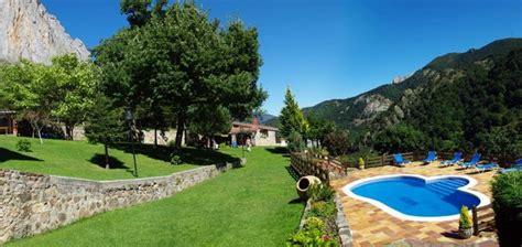 casas rurales cantabria ofertas ofertas casas rurales en casas rurales en cantabria con piscina casas rurales en