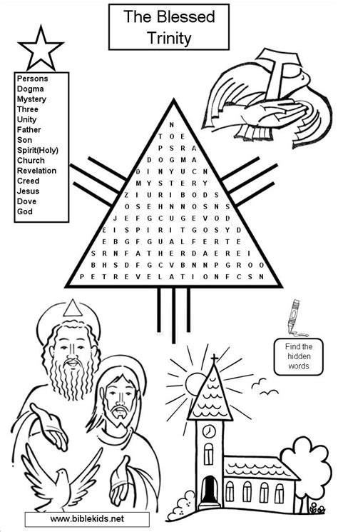 bible coloring pages for middle school middle school activity sheets impulse and control