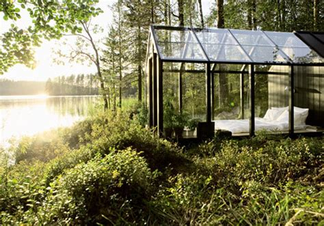 backyard glass house small glass house for garden and relaxing place small