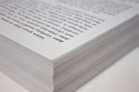 File Paper Cut Jpg Wikimedia - file stack of copy paper jpg wikimedia commons