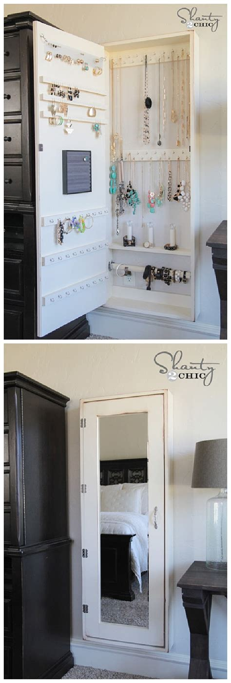 length bathroom mirror cabinet easy inexpensive do it yourself ways to organize and