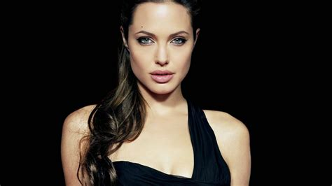 angelina jolie tattoo wallpaper angelina jolie wallpapers download free high definition
