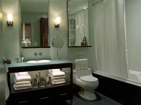 beautiful bathrooms pics صور حمامات ملكيه ملونه ديكور حمامات جذابه تصاميم
