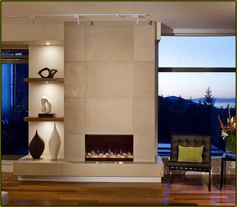 modern fireplace design ideas photos modern tiled fireplaces modern fireplace tile ideas