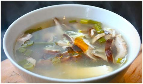 Cleansing Detox Soup Recipe by 22 Detox Soups To Cleanse And Revitalize Your System Bembu