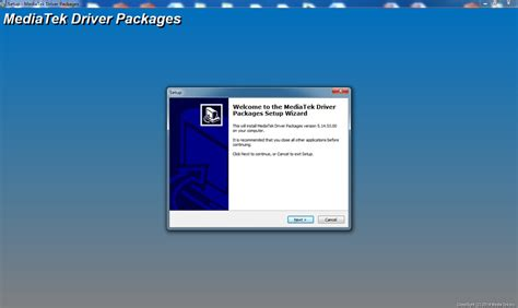 Driver Auto Installer Download by Download Mtk Auto Drivers Installer V5 1453 03