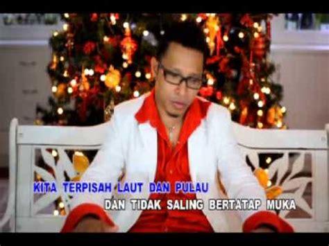 youtube film natal indonesia nanaku selamat natal indonesia youtube