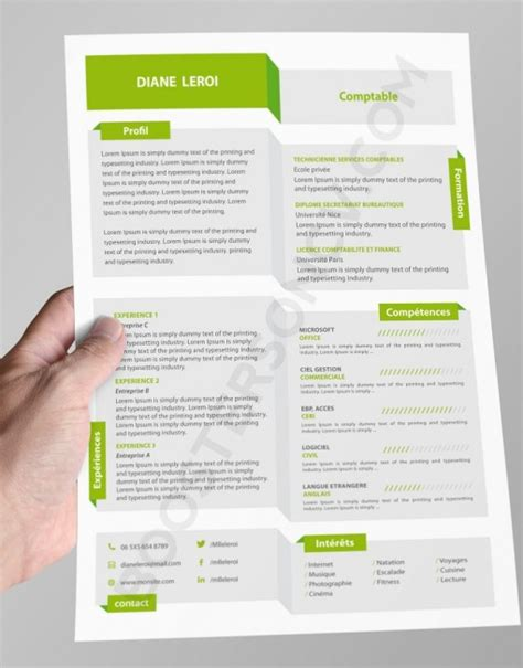 Seo Manager Resume Sle by Odt Resume Template Sle Resume Customer Service Manager 28
