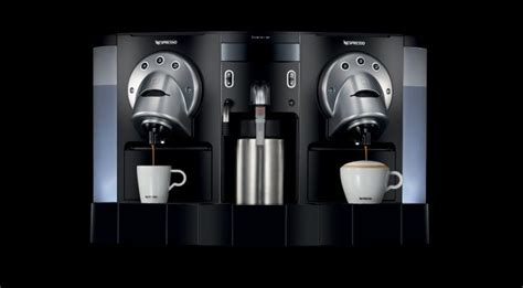nespresso gemini nespresso gemini komfyr bruksanvisning