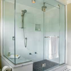 How To Make A Steam Room In Your Bathroom Steam Showers For Some Home Spa Like Luxury