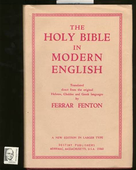 the holy bible english b004mproxu ramseyer bible collection twentieth century bible translations kathryn a martin library