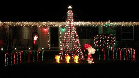 christmas light junkies camaro5 chevy camaro forum