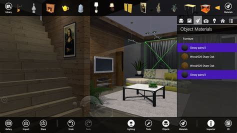 home design 3d free download windows 8 live interior 3d free for windows 10 windows download