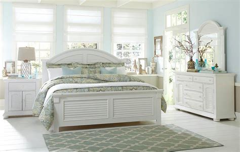 Kanes Furniture Bedroom Sets by S Furniture Bedroom Furniture Collections