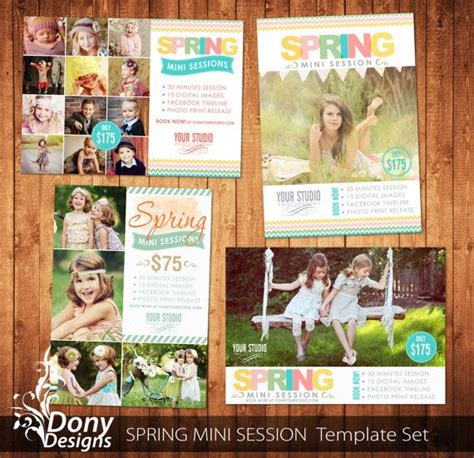 mini session templates for photoshop 17 best images about mini sessions on pinterest fall