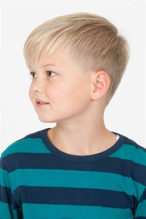 boys age 12 hairstyles 25 gorgeous boy haircuts ideas on pinterest boy cuts