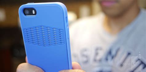 Pong Rugged by Pong Rugged Intelligent For Iphone 5 5s Review