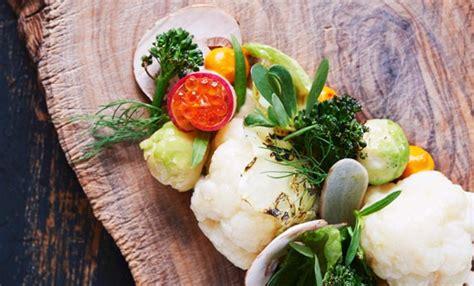 alimenti per il sistema immunitario 10 alimenti che rinforzano il sistema immunitario