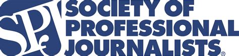 Journalism Code Of Ethics by Downloadable Resources Society Of Professional Journalists
