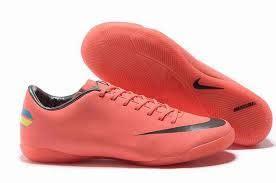Sepatu Bola Home Industri produsen sepatu futsal kw 0821 3277 9971 produsen sepatu futsal kw produsen