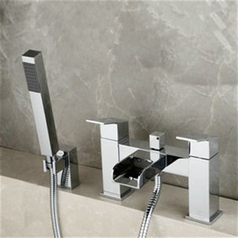 shower from bath taps shower mixer taps sale in uk outlet store