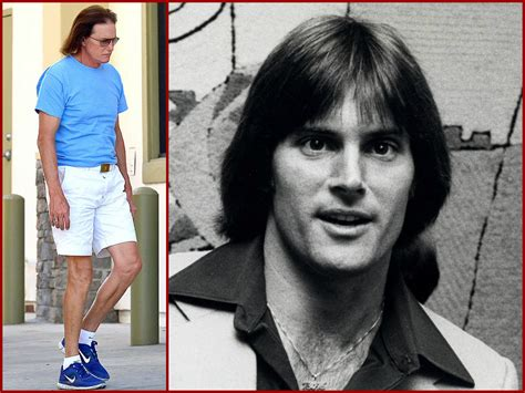 why does brice jenner have long hair kamify blog kris bombshell bruce jenner wants to