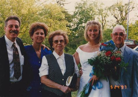 obituary for margaret quot pat quot shiloh robey