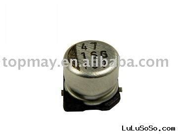 smd electrolytic capacitor polarity smd electrolytic capacitors for sale price china manufacturer supplier 22701