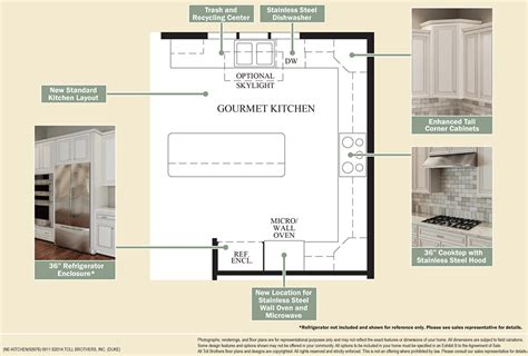 dukes residences floor plan dukes residences floor plan 28 images duke model in