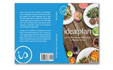cookbook template mac 38 recipe book template for mac recipe template for