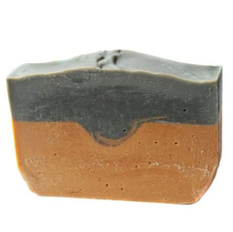 soap and water on leather spark mens soap new york s bathhouse