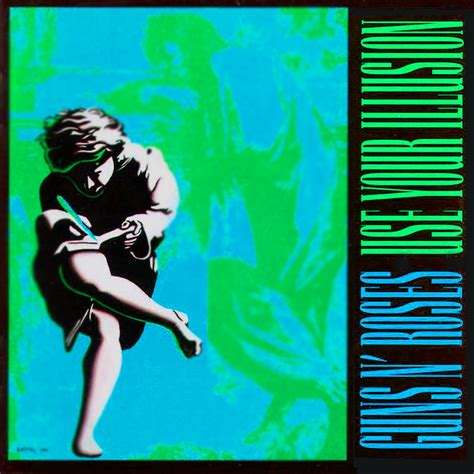 guns n roses use your illusion 2 mp3 download guns n roses use your illusion the double album